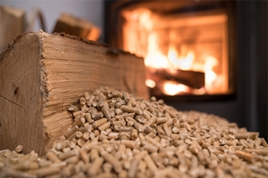 Produkcja pelletu i możliwe dotacje