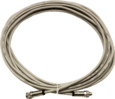 Extension cable of 3 meters length for humimeter RH2 and GF sensors