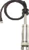 Elektroda młotkowa doBLW (sonda wbijana)