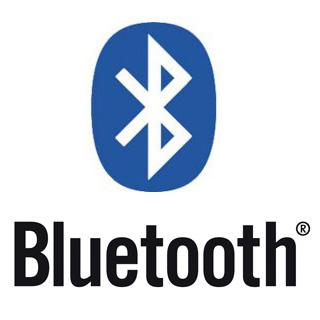 Łączność Bluetooth
