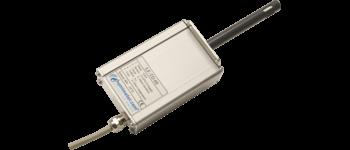 Przekaźnik wilgotności i temperatury powietrza LF-TA 60