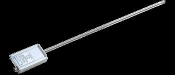 Przetwornik temperatury i wilgotności LF-TD 150