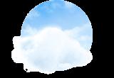 Mierniki wilgotności powietrza