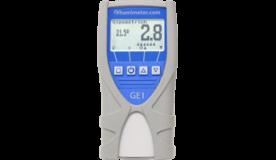 Miernik wilgotności do posadzek humimeter GE1
