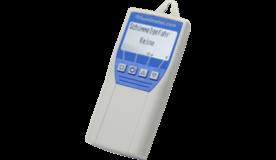 Zabezpieczenie przed pleśnią humimeter SW1