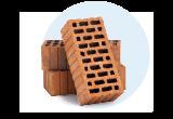 Mierniki wilgotności materiałów budowlanych