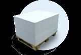 Mierniki wilgotności papieru